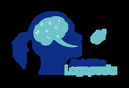 Clínica Logopedia